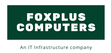 Foxplus Computers